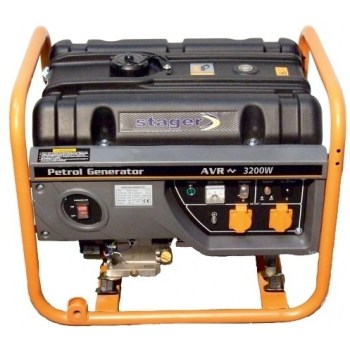 generator-open-frame-benzina-gg-4600-stager