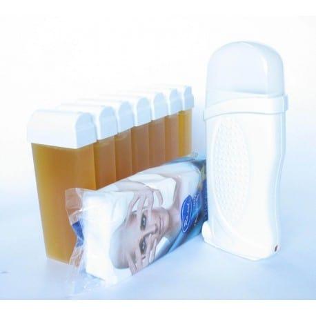 kit-epilat-free-ceara-cu-miere-tpbro
