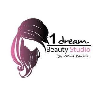 logo-1dream