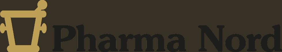 Logo Pharma Nord(1)
