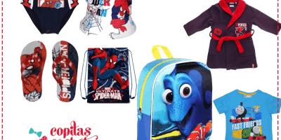 haine Disney pentru baieti
