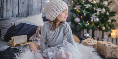 cadouri craciun copii